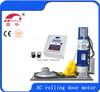 1000kg&400watt revolving motor/chain door motor/rolling door motor
