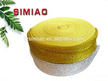 sponge scourer raw material for dish washing