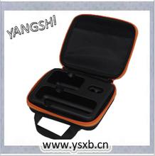 2014 equipment tool case