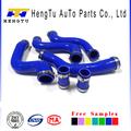 De alta calidad bajo precio auto piezas de repuesto, los coches de partes de automóviles