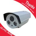 produtos quentes para nova 2014 full hd cmos impermeável do ip do ir câmeras de cctv para a importação