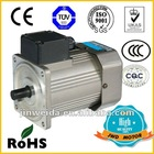 Cheap China Mini AC 110V 220V 380V electric motor