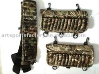 neoprene hunting accessories