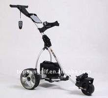 The 2012 Unique Design Golf Buggy(S1T)