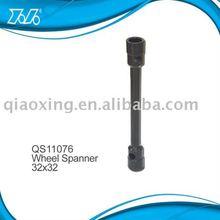 High tensile Wheel Nut Spanner for truck