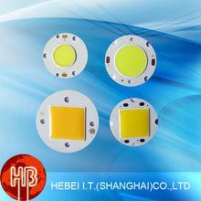 3W/5W/7W/8W Power LED COB Chip