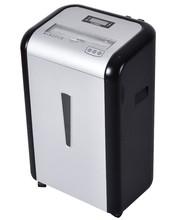 JP-840C office paper shredder machine product for sale