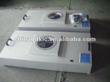 Cleanroom Fan Filter Unit