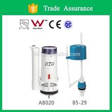 Green sanitary ware AB020+B5-29