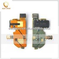 For Nokia N97 mini parts