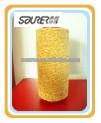 100% Polyester Chenille Yarn