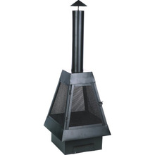 outdoor fireplace OL-F094
