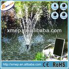 200LPH Solar water pump system price