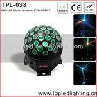 led stage ball light