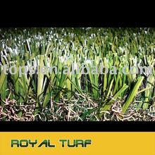 Non-infill Artificial grass for football, soccer or landscaping