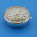 calentador de agua termómetro de piezas