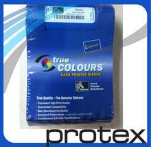 Zebra 800015-940 colour ribbon