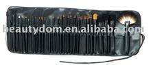 Professional Makeup 30pcs Brushes Set, Hot~!