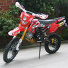 125cc motorcycle/125cc dirt bike/moto cross 125cc