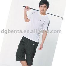 2012 Very Popular Newest Design Plain T shirts in men's t shirt Sprotswear