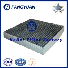 Carbon Air Battery