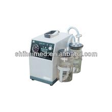 Dfx-23b.i ginecologia aborto aspirador aspirador médica
