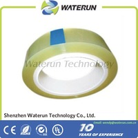 ESD Clear Tape & anti-static cellulose tape