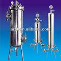 cartucho de filtro de la vivienda para la purificación del aire