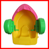 2014 Children aqua paddle boat with CE ASTM TUV what's app 008618652311707