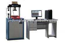 computer-control pressure testing machine