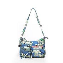 2012 Latest Fascinating Lady Handbag (H0799-2)
