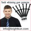 3ml Gum Protector Gel, teeth whitening gum barrier