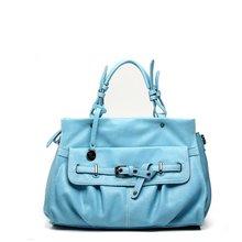 Charming Lady Handbag