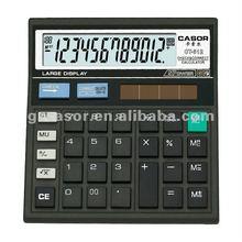 Calculator CT-512