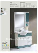 Marketable Bathroom Vanity Y1004
