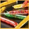 High Quality Food Additive Stick Jelly Powder