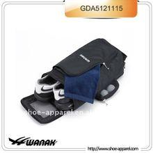 Golf Shoe Storage Bag