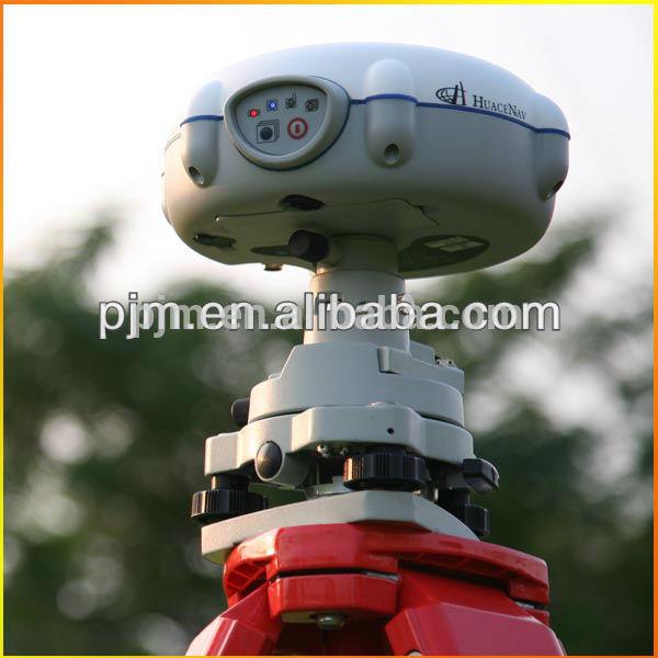 GNSS Solutions chc X91 gps RTK