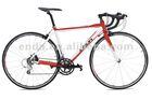 700C Road Bike - CON70