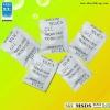 super food grade shenzhen silica gel of 1g