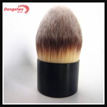 japan cosmetic kabuki brushes,foundation kabuki brush,alibaba china supplier