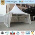 aluminum pergola 5mx5m as for outdoor wedding party events