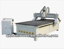 QC1225 cnc wood engraving machine