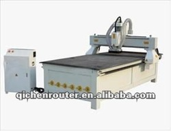 QC1225 cnc wood engraving machine