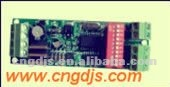 EASY PANNEL LED Lighting DMX Controller