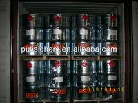 sopropyl Alcohol (IPA)