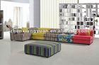 2014 living room contemporary corner sofa sectional sofa in fabric