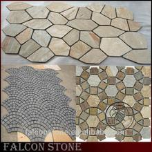 Hot!!! Most Popular New Model Chinese Precious Stone Granite Stone