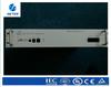 Telecom LiFePO4 48V 50Ah battery