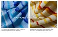 coral fleece,coral velvet, Coralon Leather, roka